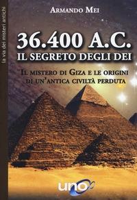 36.400  a.C.