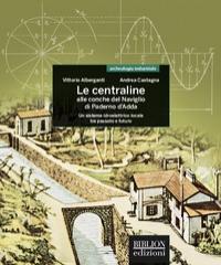 Le centraline