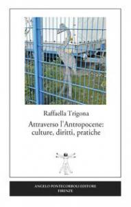 Attraverso l'Antropocene: culture, diritti, pratiche