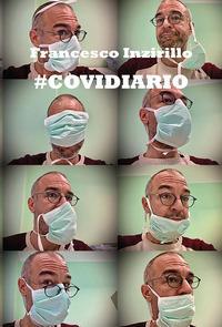 #Covidiario
