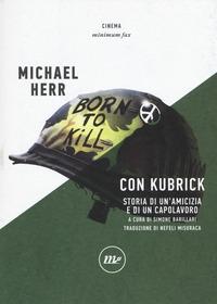 Con Kubrick