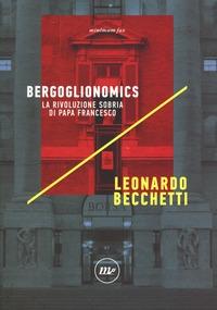 Bergoglionomics