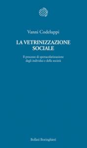 La vetrinizzazione sociale