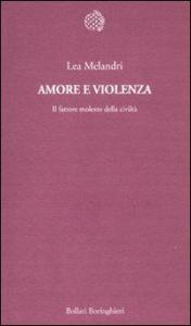 Amore e violenza