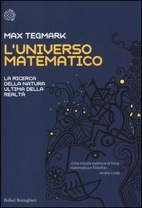 L' universo matematico