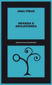 Infanzia e adolescenza, 1922-75