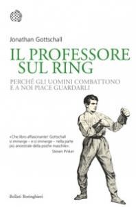 Il professore sul ring