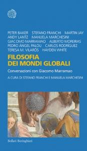 Filosofia dei mondi globali