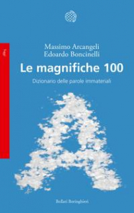 Le magnifiche 100