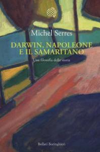 Darwin, Napoleone e il samaritano