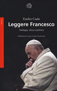 Leggere Francesco