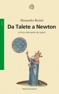 Da Talete a Newton