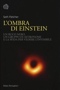 L'ombra di Einstein