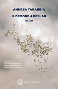 Il demone a Beslan