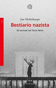 Bestiario nazista