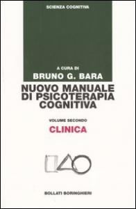 2: Clinica