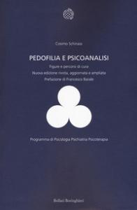 Pedofilia e psicoanalisi