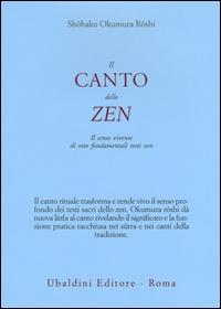 Il canto dello zen