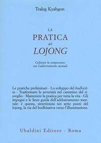La pratica del lojong