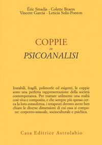 Coppie in psicoanalisi