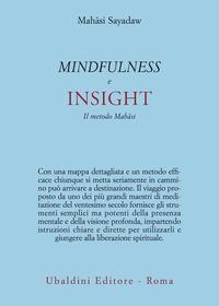 Mindfulness e insight