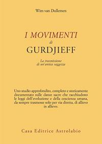 I movimenti di Gurdjieff