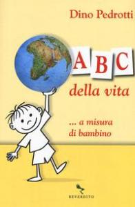 ABC della vita... a misura di bambino