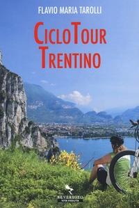 Ciclo tour Trentino
