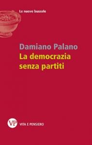 La democrazia senza partiti