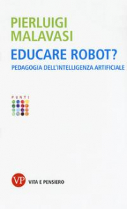 Educare robot?