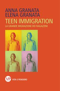 Teen immigration