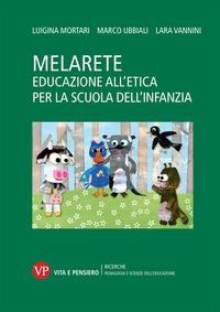 MelArete