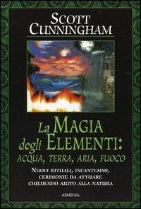 La magia degli elementi