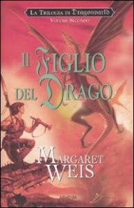 2: Il figlio del drago