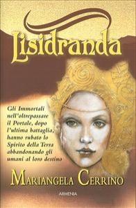 Lisidranda