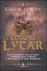 La corona di Lytar