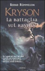 Kryson