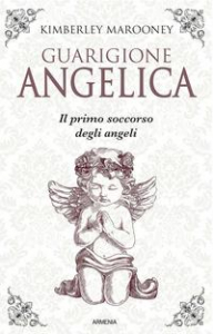 Guarigione angelica