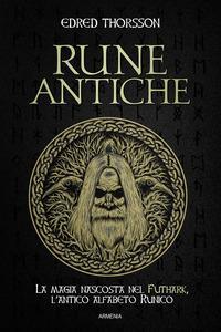 Rune antiche