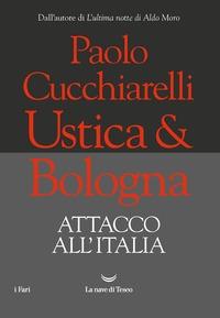 Ustica & Bologna