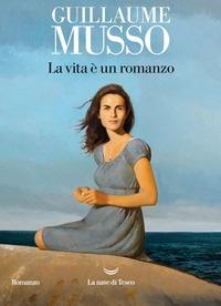 La vita è un romanzo