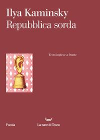 Repubblica sorda