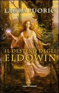Il destino degli Eldowin
