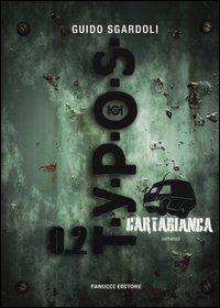 2: Cartabianca