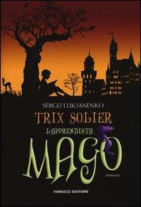 Trix Solier