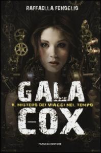 Gal Cox