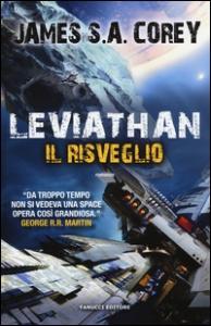 [1]: Leviathan