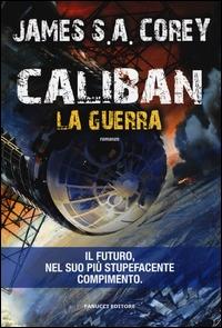 [2]: Caliban