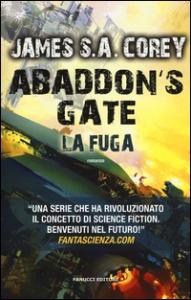 [3]: Abaddon's gate