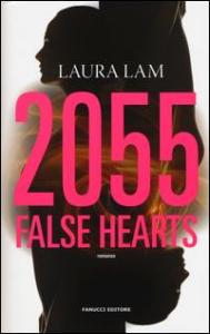 2055: false hearts